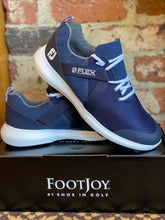 Load image into Gallery viewer, FootJoy Flex