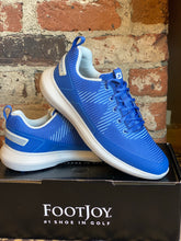 Load image into Gallery viewer, FootJoy Flex XP