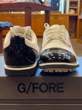 Load image into Gallery viewer, G. Fore Ladies Cap Toe Gallivanter