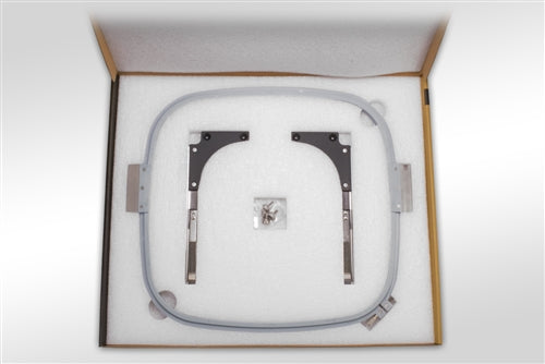 Melco XL Hoop Kit