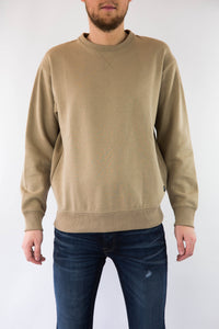 JACK & JONES - Sweatshirt Uni