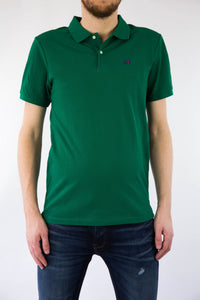 SCOTCH & SODA - Polo