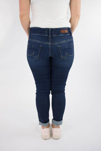 LTB - Jeans