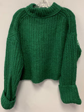Load image into Gallery viewer, Alpine Pullover Bell Sleeve - SPEARMIN