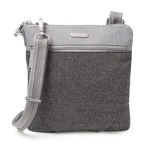 Load image into Gallery viewer, Antitheft Slim Crossbody - STONE
