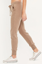 Load image into Gallery viewer, Easton Cozy Pant - HICKORY