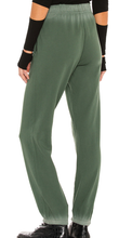 Load image into Gallery viewer, Ombre Drawstring Sweatpant - WILLOW