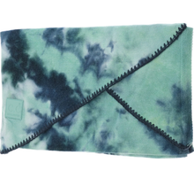 Load image into Gallery viewer, Tie Dye Scarf