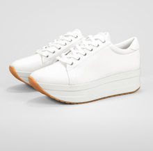 Load image into Gallery viewer, CASEY PLATFORM SNEAKER