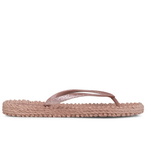 Cheerful Flip Flop