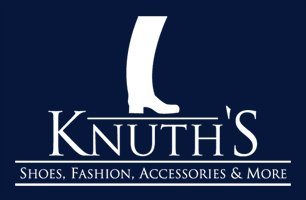 Knuth's Gift Card