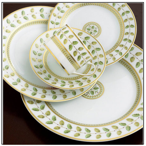 Luxury Dinnerware