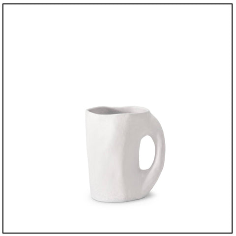Timna Mug, set of 4