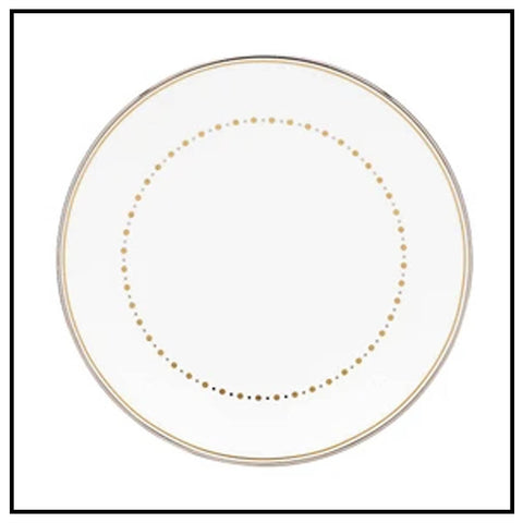 Kate Spade Richmont Rd Salad Plate