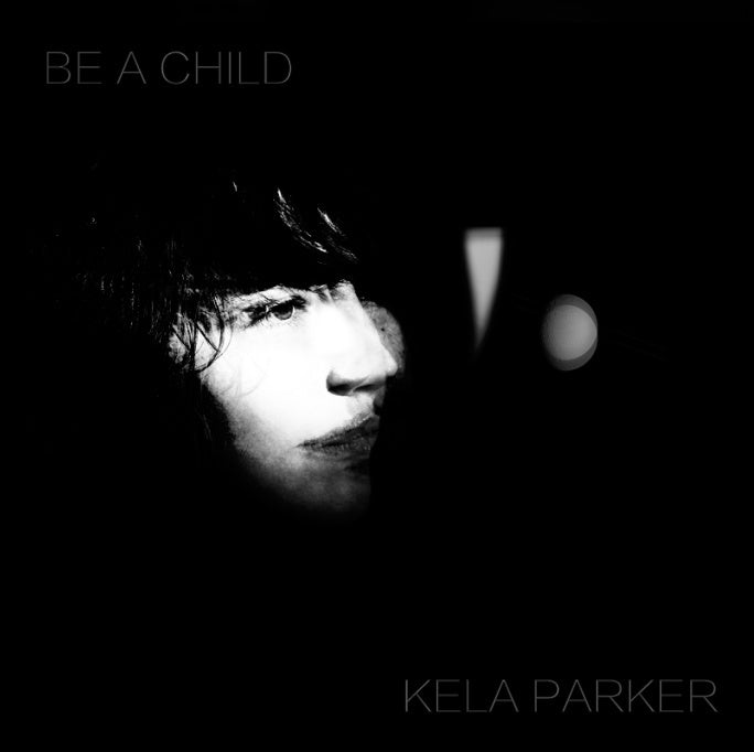 Be A Child mp3 Single