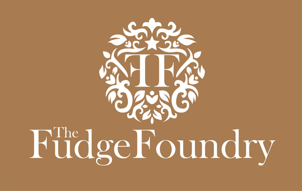 Fudge Foundry