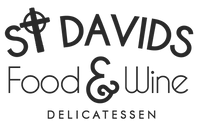 St Davids Food and Wine