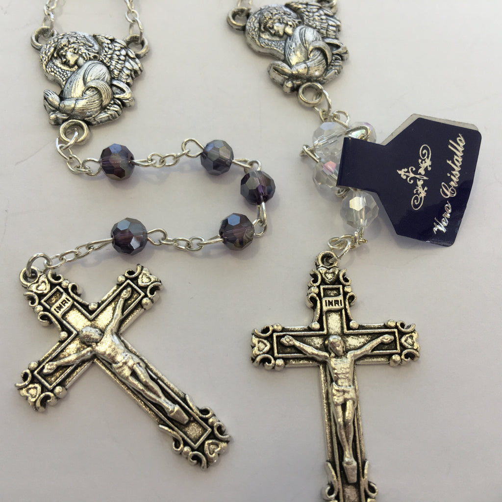Choir of Angels Rosary