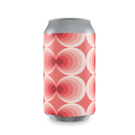 Load the image into the gallery viewer, WHITE PEACH GOSE | GOSE | incl. 25 cents deposit