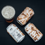 Load the image into the gallery viewer, NAKED & SOCKS BOX | NON-ALCOHOLIC PALE ALE