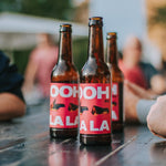 Laden Sie das Bild in den Galerie-Viewer, RUN THE JEWELS X BRLO - OOH LA LA | WEST COAST IPA