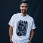 Laden Sie das Bild in den Galerie-Viewer, T-Shirt | Blurry Vision