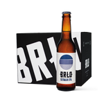 Load the picture into the gallery viewer, GERMAN IPA KISTE   INDIA PALE ALE