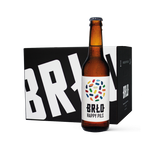 Load the image into the gallery viewer, HAPPY PILS CRATE | NEW-AGE PILSNER
