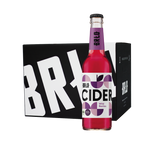 Load the image into the gallery viewer, WILD BERRIES KISTE   BRLO CIDER