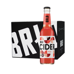 Load the image into the gallery viewer, ROSE BOX   BRLO CIDER