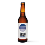Load the picture into the gallery viewer, GERMAN IPA   INDIA PALE ALE