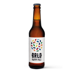 Load the image into the gallery viewer, HAPPY PILS | NEW-AGE PILSNER