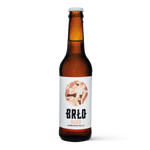 Load the image into the gallery viewer, NAKED   NON-ALCOHOLIC PALE ALE