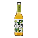 Load the picture into the gallery viewer, CLASSIC APPLE | BRLO CIDER