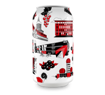 Load the picture into the gallery viewer, BRLO BERLIN JAM | BERLINER WEISSE WILD BERRIES