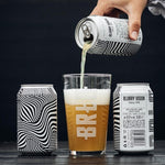 Upload the image to the gallery viewer, BLURRY VISION CRATE   HAZY IPA