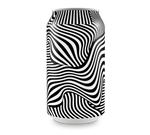 Load the image into the gallery viewer, BRLO BLURRY VISION | HAZY IPA