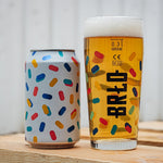 Load the image into the gallery viewer, BRLO MIX PACK   BRLO CANS
