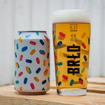 Laden Sie das Bild in den Galerie-Viewer, HAPPY PILS KISTE |  HOPPY PILSNER