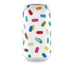 Load the picture into the gallery viewer, BRLO HAPPY PILS | HOPPY PILSNER | CAN