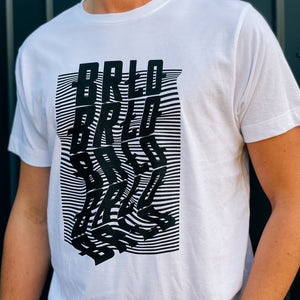 T-Shirt | Blurry Vision