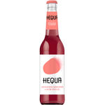 Load the image into the gallery viewer, HEQUA CURRENT + HIBISCUS