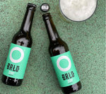 Load the image into the gallery viewer, BRLO 0.5   NON-ALCOHOLIC PALE ALE