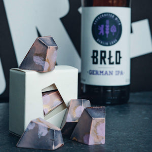 BRLO X PARS | LIMITED MOTHERS DAY SPECIAL