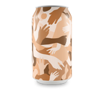 Upload the image to the gallery viewer, BRLO NAKED | NON-ALCOHOLIC PALE ALE | CAN
