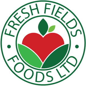Fresh Fields Foods