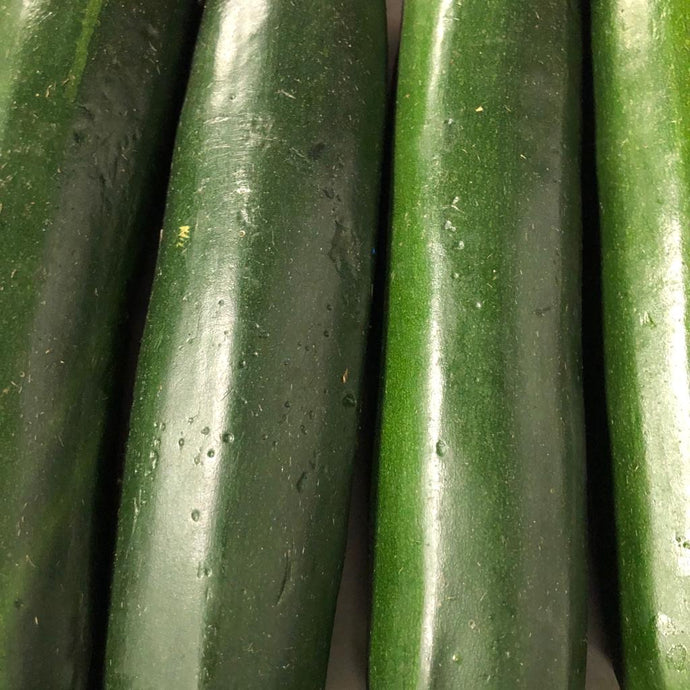 Courgettes (500g)