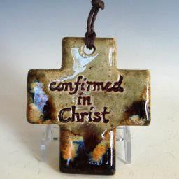 Confirmation Cross