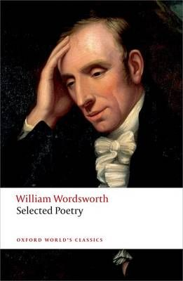 William Wordsworth: Selected Poetry