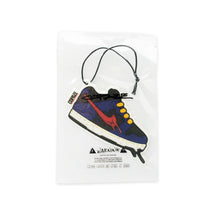 "Load image into Gallery viewer, Dunk Low SB ""ACG DUNK"" AIR FRESHENER"